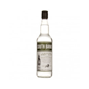 House Gin South Bank 70cl